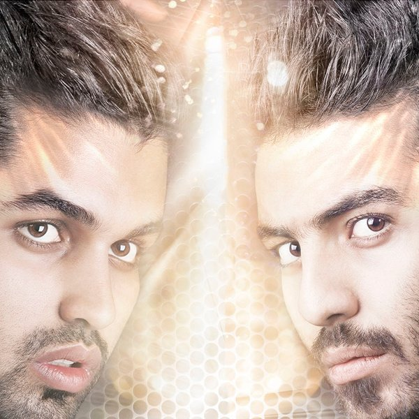Ali Pishtaz & Samir - Khosh Be Halesh Song | علی پیشتاز و سمیر خوش به حالش'