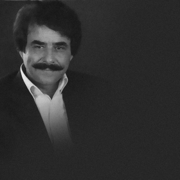 Alireza Eftekhari - Bordi Az Yadam Song   علیرضا افتخاری بردی از یادم'