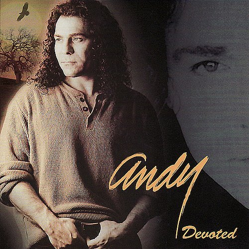 Andy - Tavalod Song   اندی تولد'
