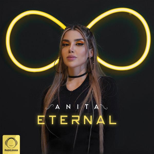 Anita - Bargashtam 2 Song | آنیتا برگشتم ۲'