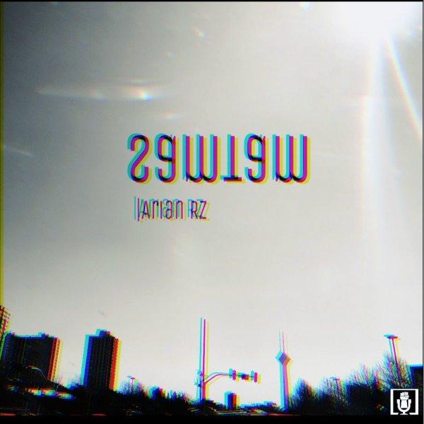Arian Rz - Samtam Song'