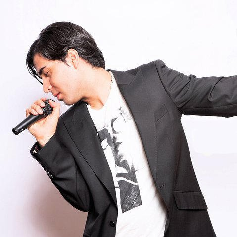 Babak Rahnama - Zendegi Ba To Behtare (Mehdi Milani Remix) Song'