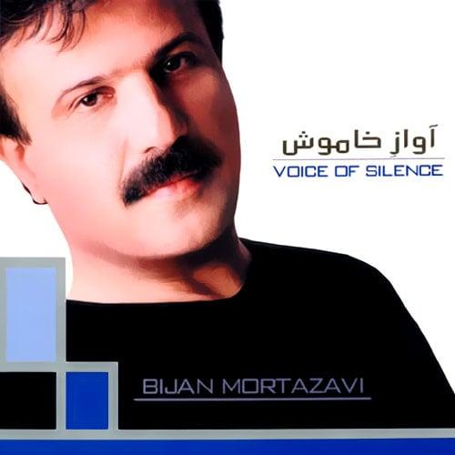 Bijan Mortazavi - Faryad Song | بیژن مرتضوی فریاد'