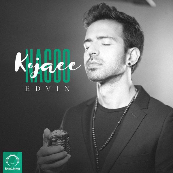 Edvin - Nagoo Kojaee Song | ادوین نگو کجایی'