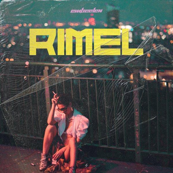 Embeelen - Rimel Song'