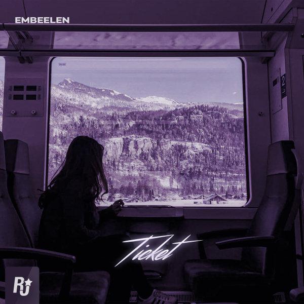 Embeelen - Ticket Song'