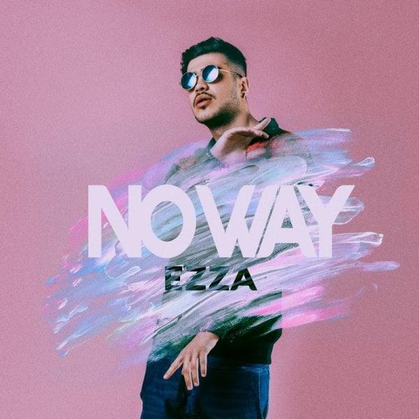 Ezza - No Way Song'