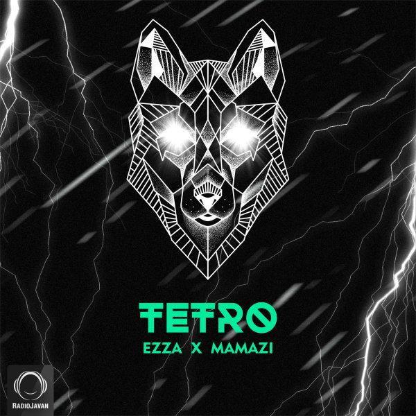 Ezza - Tetro (Ft Mamazi) Song'