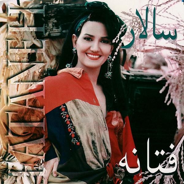 Fataneh - Nefrin Song'