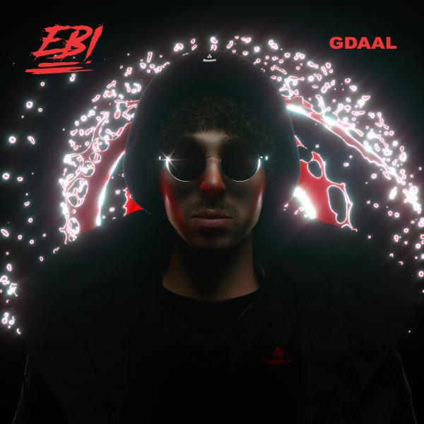 Gdaal - Ebi Song   جی دال ابی'