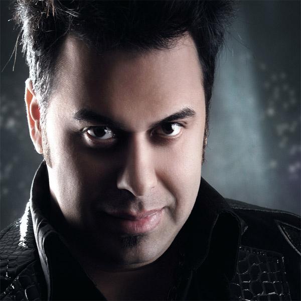 Hamed Pahlan - Yasi Song'