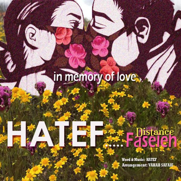 Hatef - Faseleh Song'