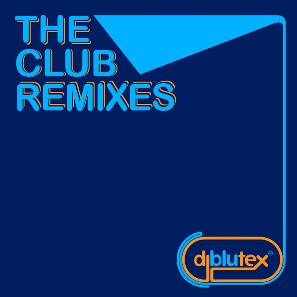 Hengameh - Yaa To Yaa Hichkase Dige (DJ Blutex Club Remix) Song | هنگامه یا تو یا هیچکس دیگه ریمیکس'