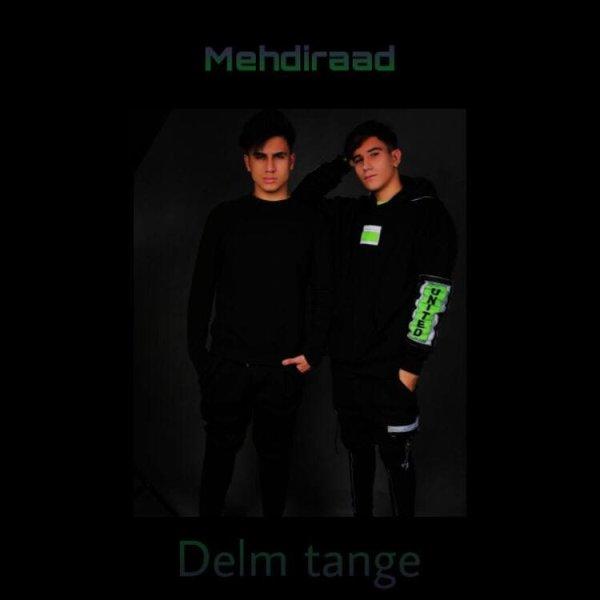Mehdiraad - Delm Tange Song'