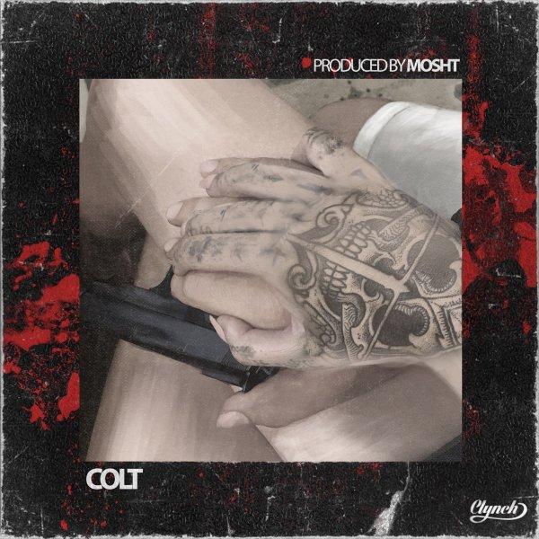 Mosht - Colt Song'