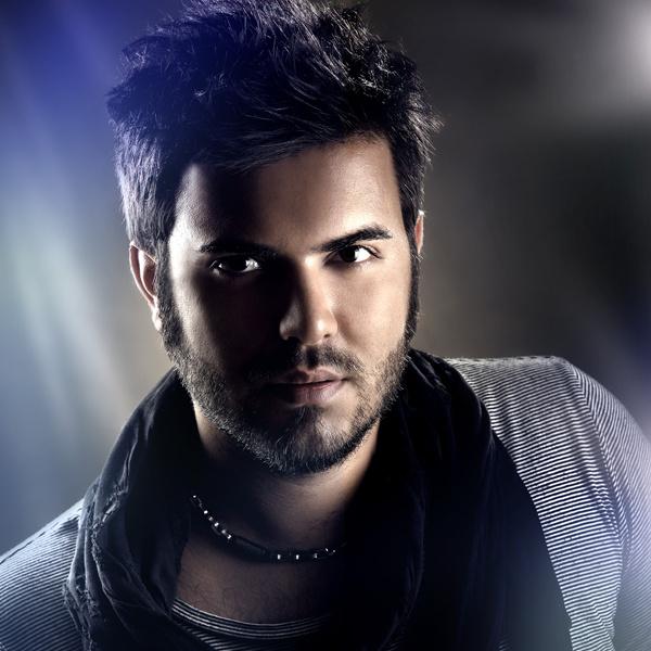 Mostafa Yeganeh - Inja Bedoone To Song'