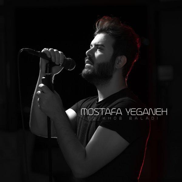 Mostafa Yeganeh - To Khob Baladi Song | مصطفی یگانه تو خوب بلدی'