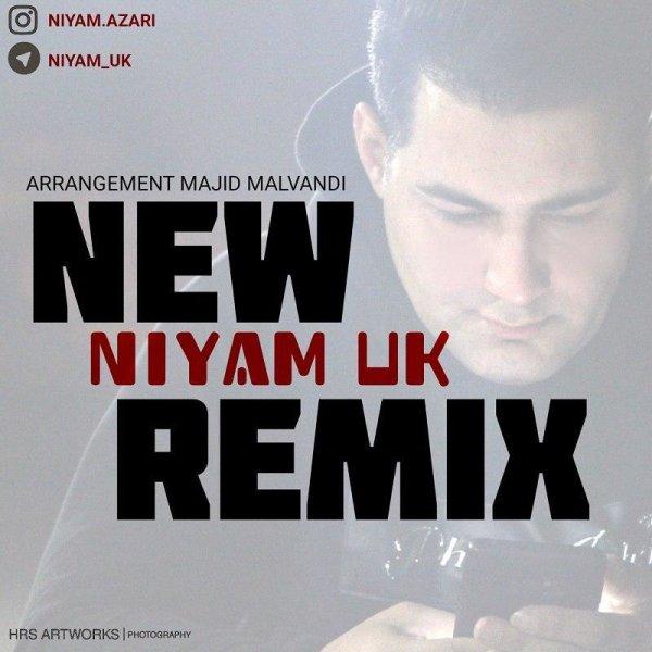 Niyam Uk - New Remix Song'