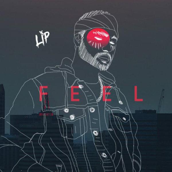 Parsalip - Feel Song'