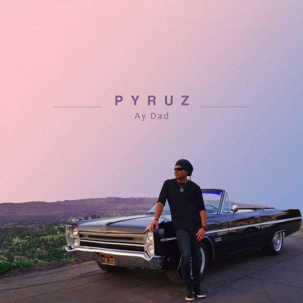 Pyruz - Ay Dad Song | پیروز ای داد'
