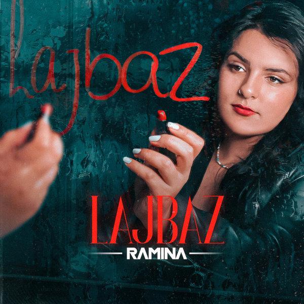 Ramina - Lajbaz Song'