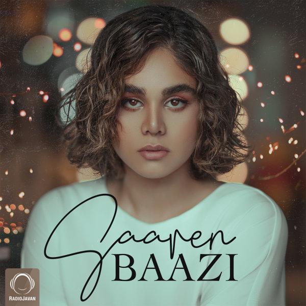 Saaren - Baazi Song | سارن بازی'