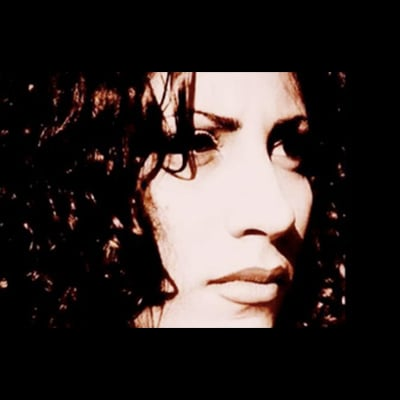 Sara Naeini - Esharate Nazar Song | سارا نائینی اشارات نظر'