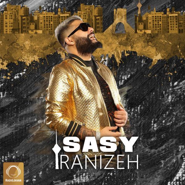 Sasy - Hame Bada Song | ساسی همه بدا'