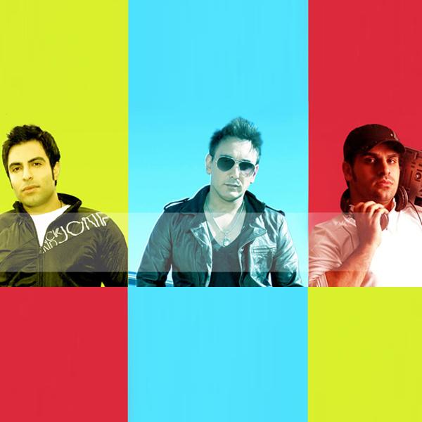 Shadmehr Aghili - Che Khab Hayee (Mehran Abbasi Remix) Song | شادمهر عقیلی چه خواب هایی ریمیکس مهران عباسی'