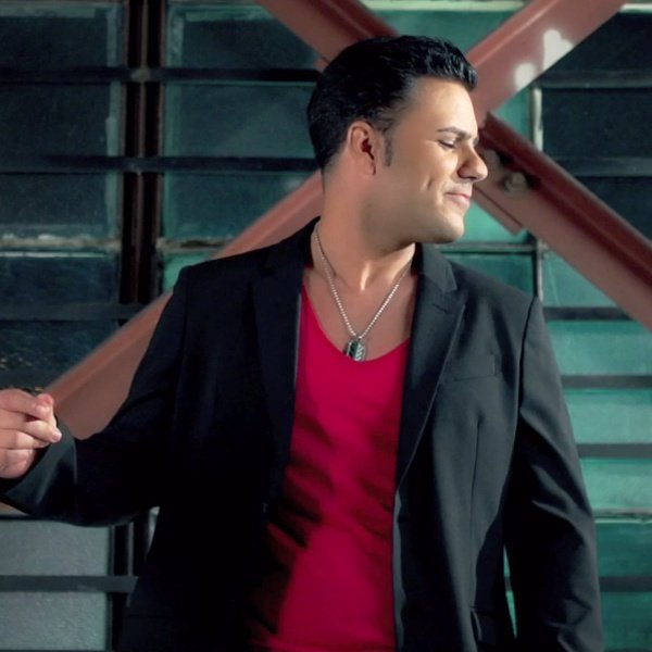 Shahab Tiam - Joonam Vasat Begeh Song | شهاب تیام جونم واست بگه'