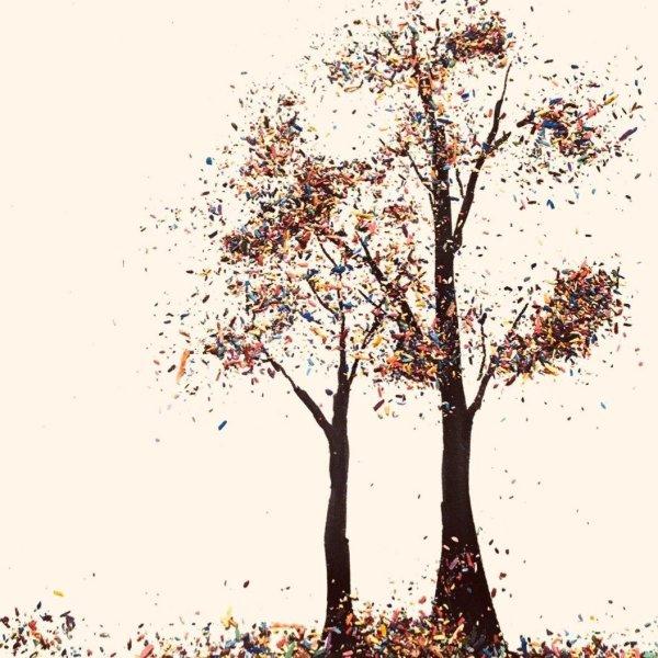 Shahrzad - Autumn Colors Song'