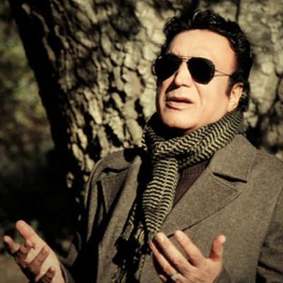 Shamaizadeh - Hayahoo Song | شماعی زاده هیاهو'