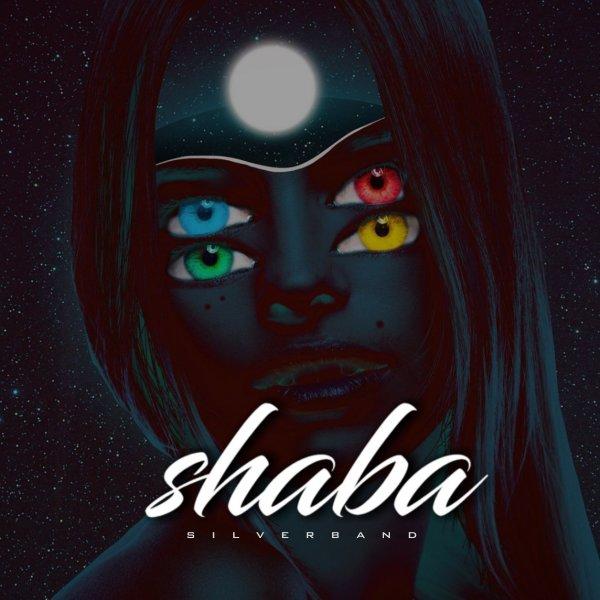 Embeelen - Shaba Song'