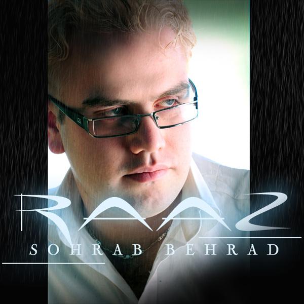Sohrab Behrad - Raaz Song'
