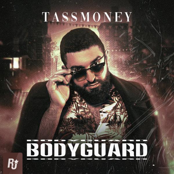 Tassmoney - Bodyguard Song'
