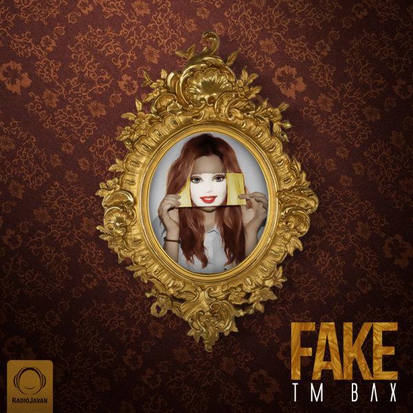 TM Bax - Fake Song | تی ام بکس فیک'