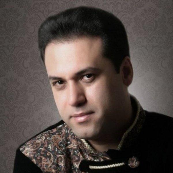 Vahid Taj - Dolate Bidar Song'
