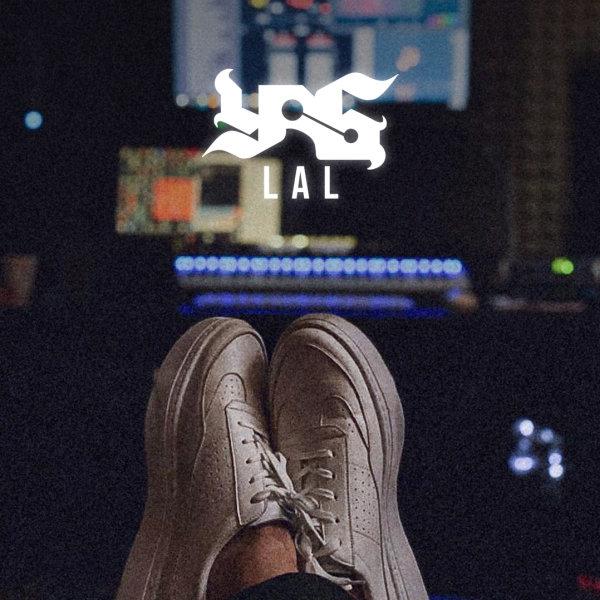 Yas - Lal Song   یاس لال'