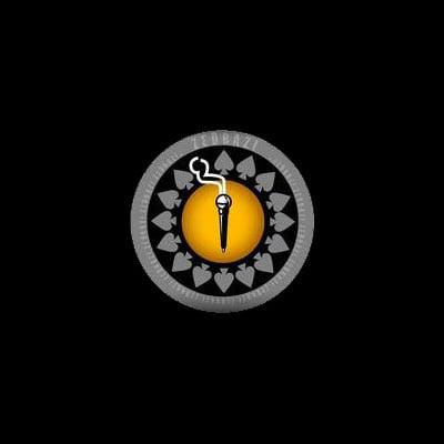Zedbazi - Tabestoon Kootahe (DJ Ferry Remix) Song | زدبازی تابستون کوتاهه ریمیکس دی جی فرری'