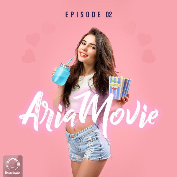 Aria Movie - 'Episode 2'