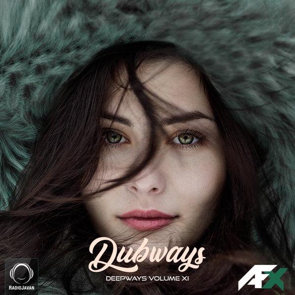 AFX - 'Dubways 110'
