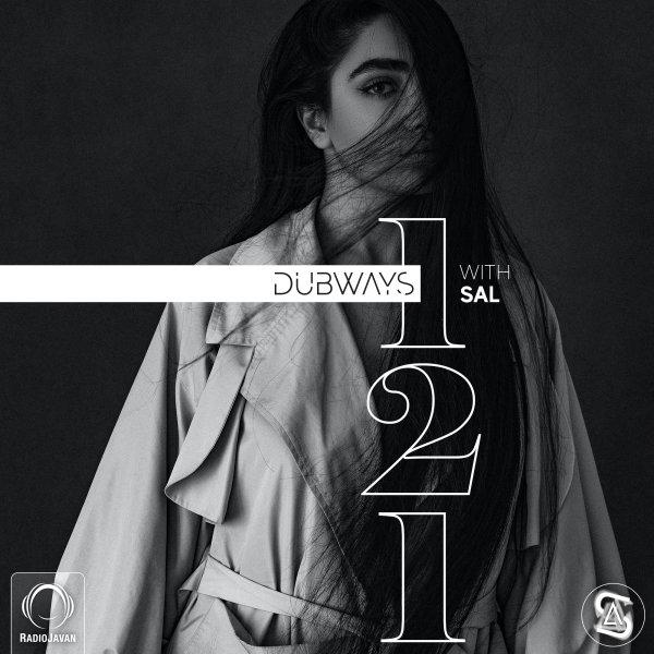 Sal - 'Dubways 121'