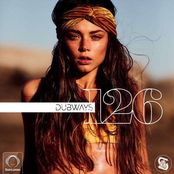 Sal - 'Dubways 126'