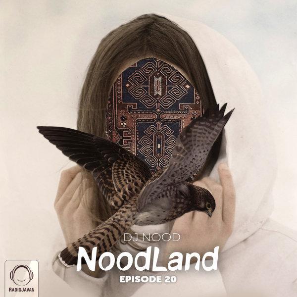 DJ Nood - 'NoodLand 20'