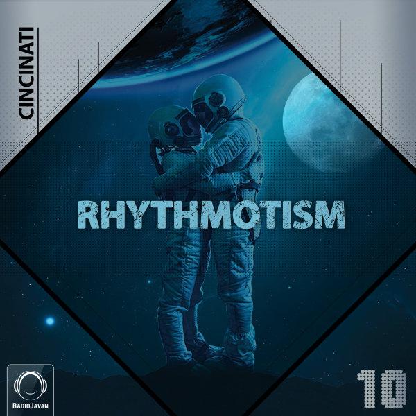CinCinati - 'RhythmOtism 10'