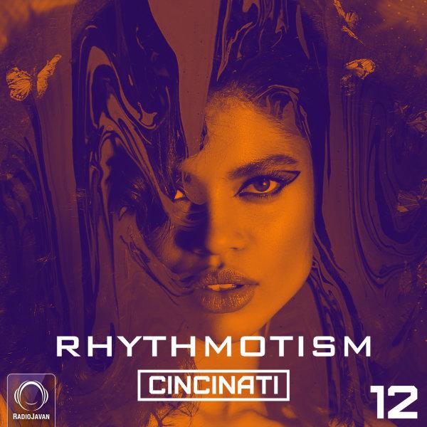 CinCinati - 'RhythmOtism 12'